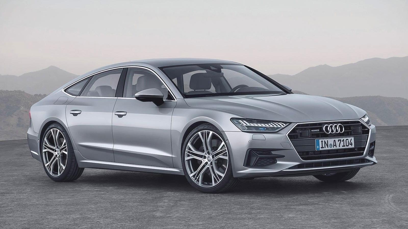 Audi Rs7 0-60 >> Audi Rs7 Vs Bmw M5 Miami Lusso